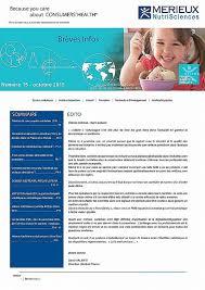 haccp d inition cuisine cuisine haccp définition cuisine luxury calaméo br ves infos 15 of