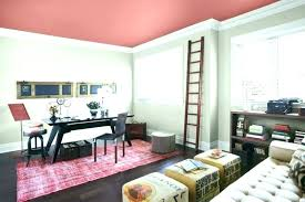 color combination with white wall and trim color combinations ceiling combination office for