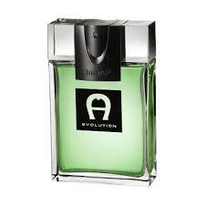 Jual Parfum Aigner Man2 jual parfum aigner 2 terbaru harga murah blibli
