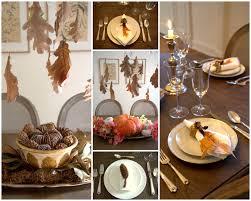 the thanksgiving table nora u0027s nest november 2013
