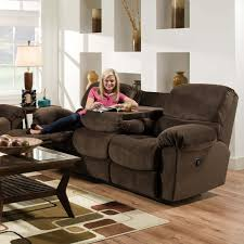 American Furniture Warehouse Sleeper Sofa American Furniture Warehouse Sleeper Sofa Fjellkjeden Net