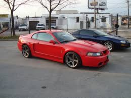 mustang cobras for sale 2004 svt cobra for sale in ontario mustang forums at stangnet