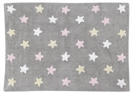 teppich f r kinderzimmer kinderzimmer teppich mdchen jamgoco teppich kinderzimmer rosa