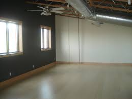 interior u0026exterior painting services commercial painting warranty