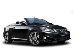 lexus is 250 convertible lexus is 250 convertible ym auto lease