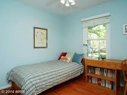 31 best sam u0027s room images on pinterest big rooms kids