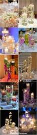 best 20 cylinder centerpieces ideas on pinterest candle on the
