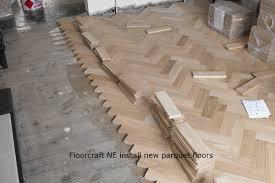 specialists wood flooring parquet installation and floor sanding