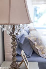 tips for downsizing downsizing tips how to keep the bedroom light and bright