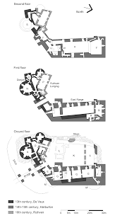 flooring builder plans porch building floor plan free autodesk