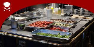 Design Commercial Kitchen Commercial Kitchen Design St Louis Professional Kitchen Designers