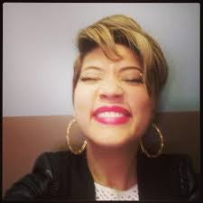 tessanne chin new hairstyle 17 best tessanne chin style images on pinterest tessanne chin