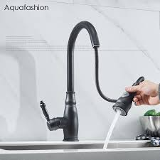 Designer Kitchen Sink by Online Get Cheap Designer Kitchen Sink Aliexpress Com Alibaba Group