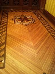 Cool Laminate Flooring Incridible Cool Laminate Vs Wood Flooring Photo Design Ideas At