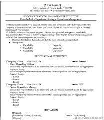 how to form a resume hitecauto us
