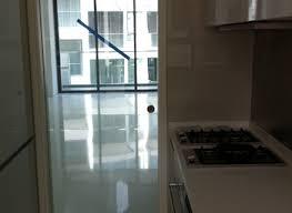 Sliding Door Design For Kitchen Kitchen Glass Sliding Door Grousedays Org