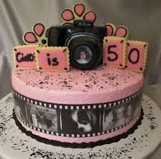 best 25 23rd birthday cakes ideas on pinterest 50th birthday
