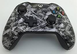 xbox one controller black friday amazon best 10 custom xbox one controller ideas on pinterest xbox