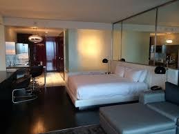 palms place 2 bedroom suite the palms signature 2 bedroom suite bobbuskirk com