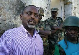 mayor of mogadishu u0027 traces turbulent modern history of somalia