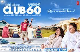 club 60 3 of 6 extra large movie poster image imp awards