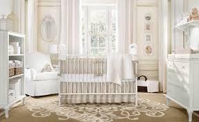 tapis chambre bébé tapis chambre bebe garcon tapis enfant fille tapis chambre bebe