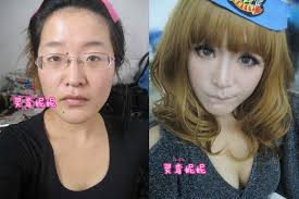 09 transformation