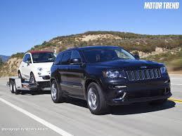 srt jeep 2012 2011 bmw x5 m vs 2012 jeep grand cherokee srt8 vs 2011 porsche