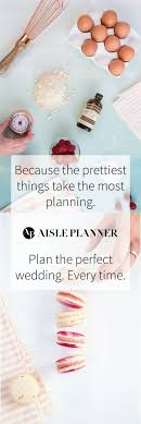 professional wedding planner 69 best sheffield social spaces images on sheffield