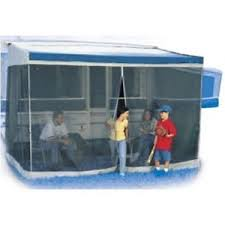 Awning Screen Panels Pop Up Camper Screen Ebay