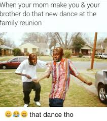 Funny Memes About Dancing - memes about dancing skills