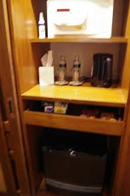 Mini Bar Cabinet Room Mini Bar Cabinet Picture Of Sibsan Luxury Hotel Rimping