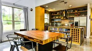50 modern dining room design ideas 2016 part 1 youtube