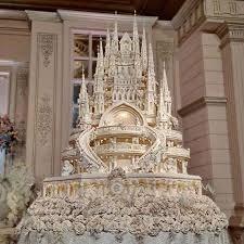 giant wedding cakes cake decorating techniques how to decorate giant wedding cakes