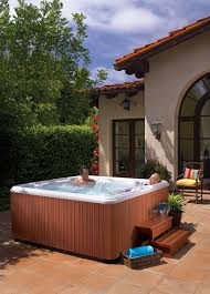 tub helper prisco spas u0026 pools
