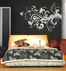 stickers chambre adulte délicieux chambre a coucher simple 1 stickers chambre adulte