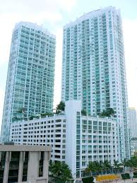 Brickell On The River Floor Plans Brickell On The River Condos Brickell Residences For Sale
