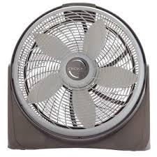 lasko cyclone fan with remote lasko products 2xlko354278241 lasko 20inch cyclone fan with remote