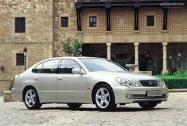 lexus sedan weight lexus gs specs 2000 2001 2002 2003 2004 2005 autoevolution