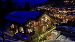 ski cuisine ski cuisine ltd tour operator meribel merinet com