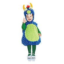 Toddler Halloween Costume Elmo Comfy Fur Costume 2t Halloween Costumes Toddlers