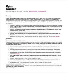 designing a resume hitecauto us