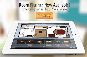 3d room designer app best interior design app