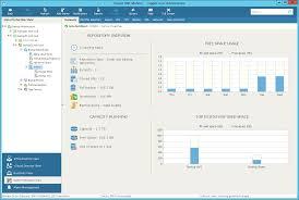 veeam backup u0026 replication user guides and datasheets