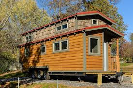 Prefab Cottages California by Tiny Houses Builders Or By Trend Decoration Tremendous Affordable
