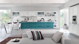 fashionable kitchen designs fashionable gentle kitchens 2017
