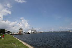 new orleans lakefront condos for sale crescent city living