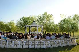 affordable wedding dallas wedding venues affordable wedding venue wedding packages