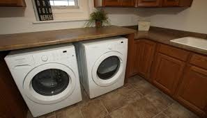 Countertop Clothes Dryer Wisconsin Homes Inc Home Options