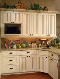 Cheap Kitchen Cabinets In Philadelphia Somerset Maple Vanilla Bean Kitchen Cabinets From Wellborn Forest
